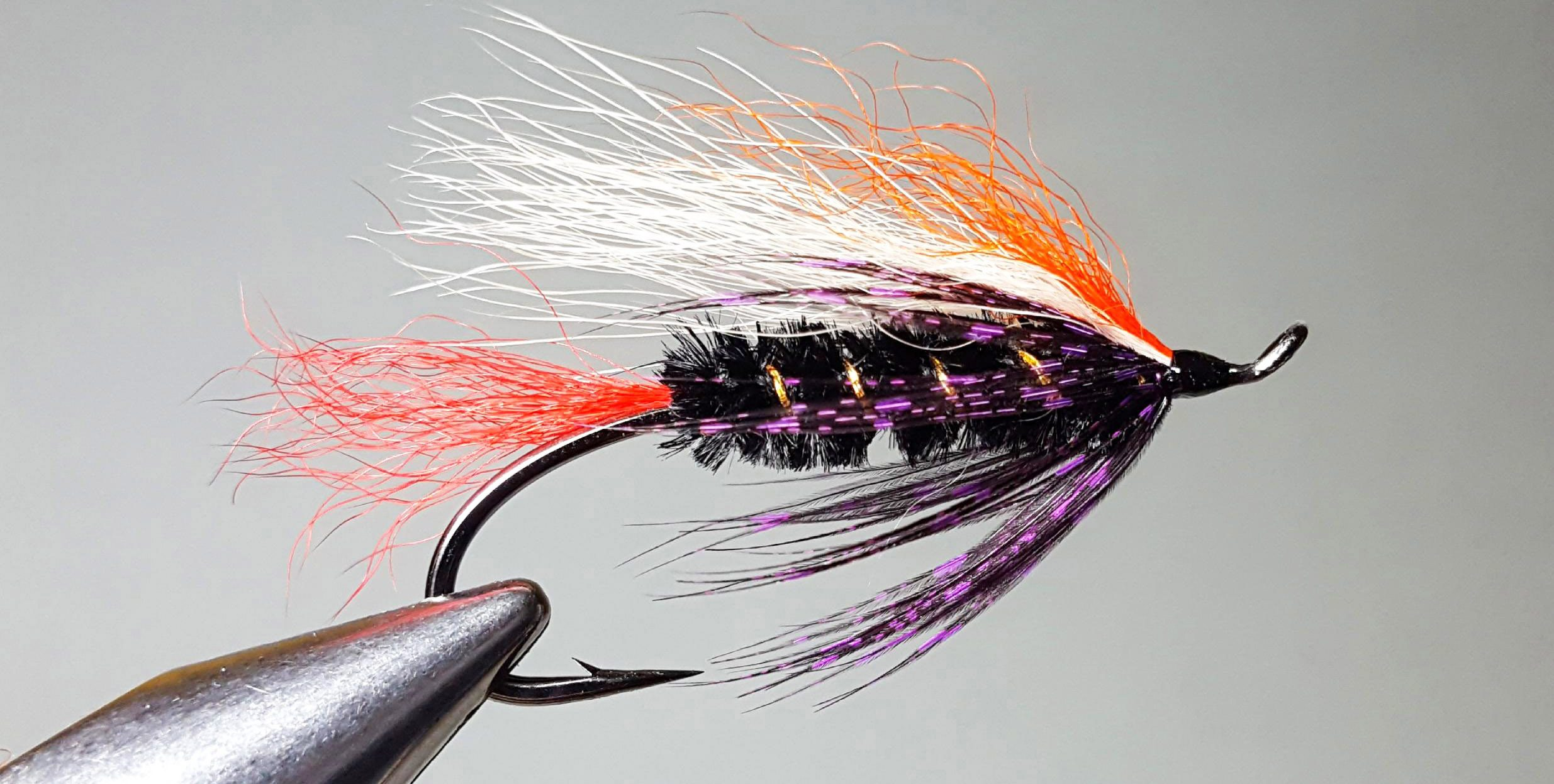 Prichard's Western Angler
